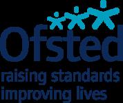 ofsted-logo-598D69A28A-seeklogo.com